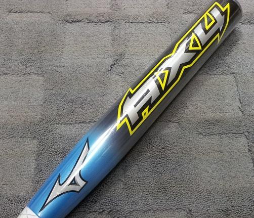 AWAX2