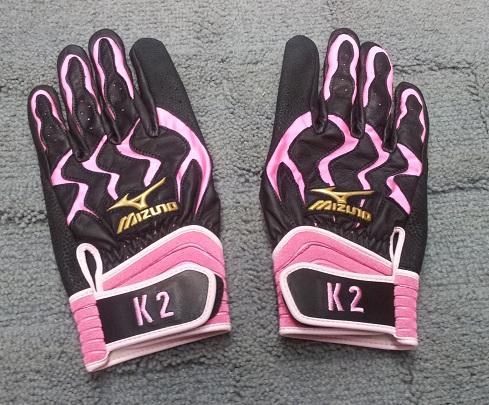 K2batting1