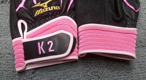 K2batting3