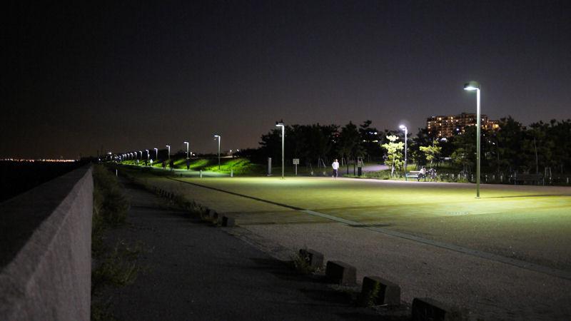 公園10.2 0099