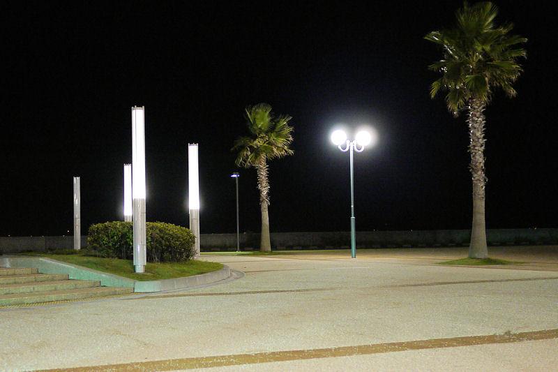 公園10.2 0094