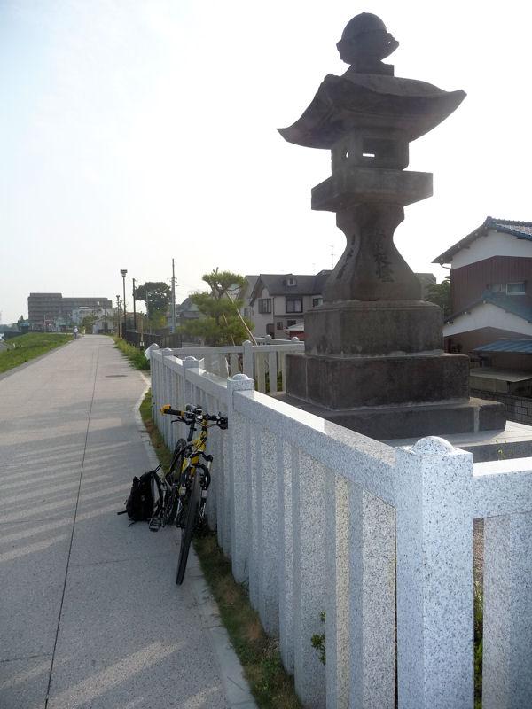 NAKA80854.jpg