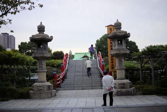 hakagawa1000503.jpg