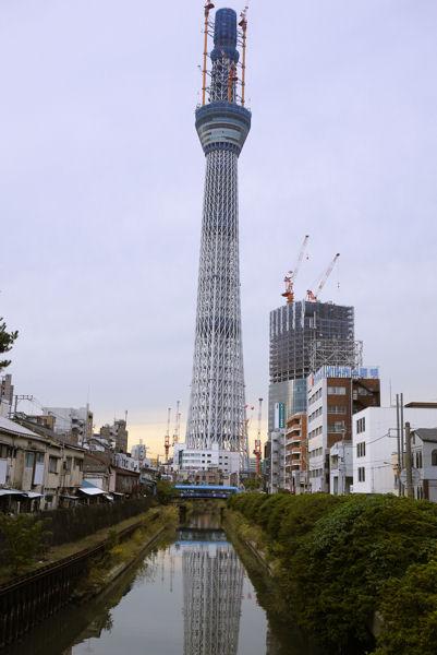 hukagawa1000491.jpg
