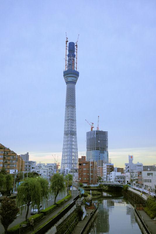 hukagawa1000500.jpg