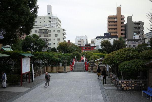 hukagawa1000508.jpg