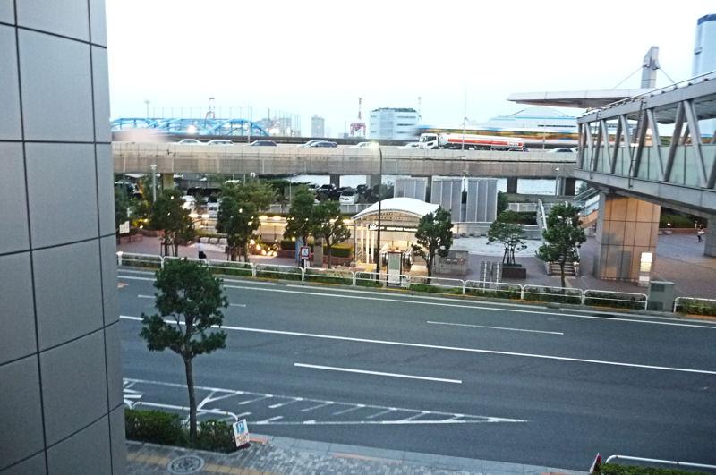 tennouzu1080796.jpg