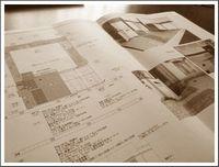 DSCF1110_20101116230852.jpg