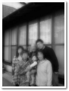 DSCF12741_20101130174419.jpg