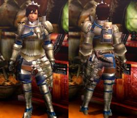f_highmeta_gun_cc.png