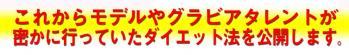 m_01_00_02.jpg