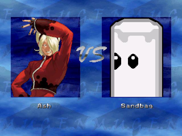 Ash_51.png