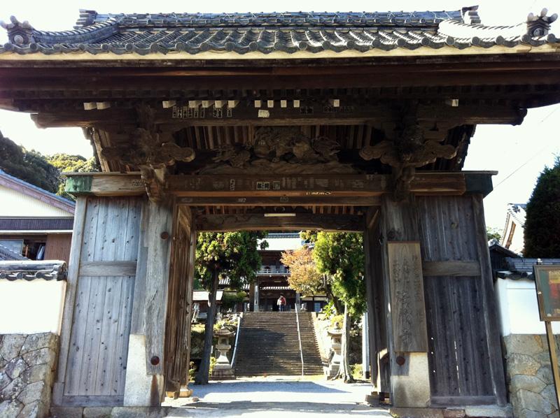 法蔵寺002