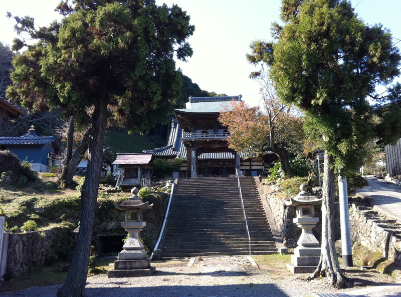 法蔵寺004
