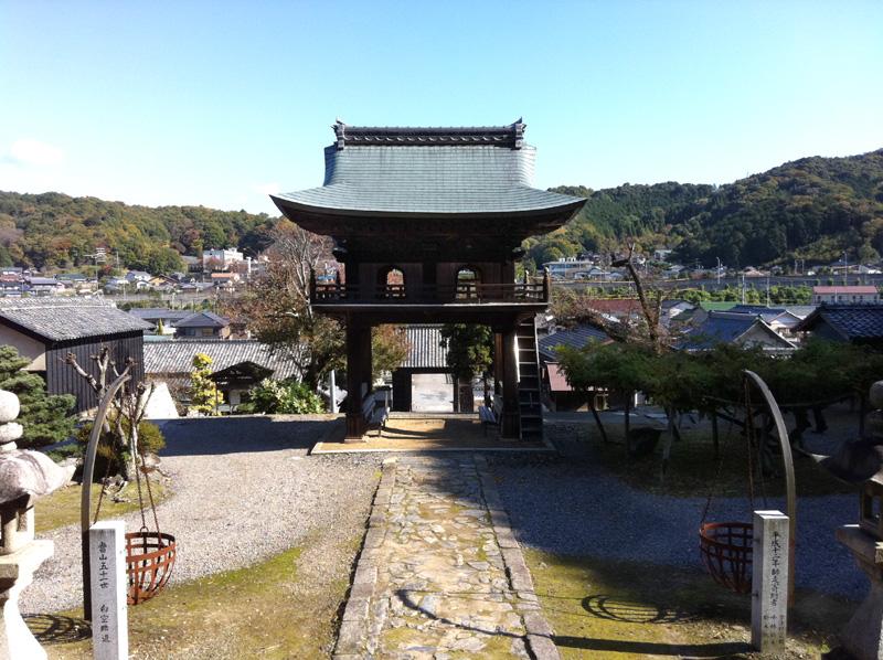 法蔵寺006