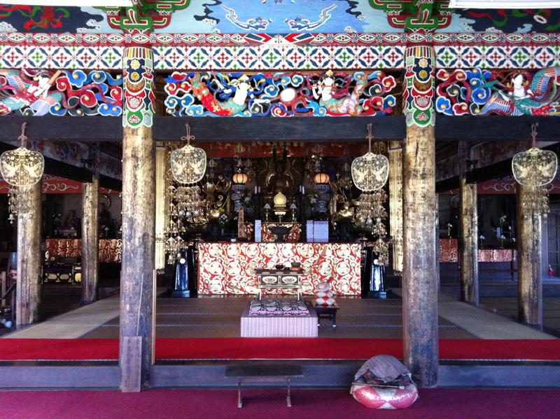 法蔵寺008