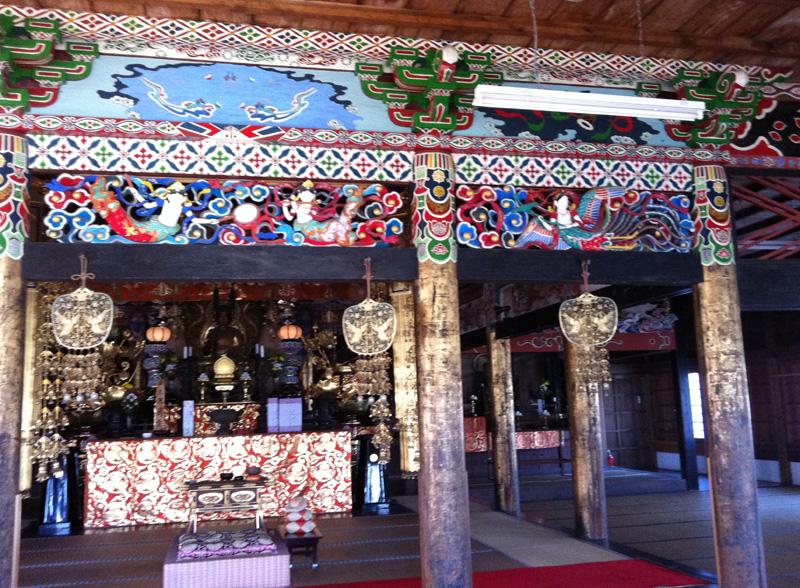 法蔵寺010