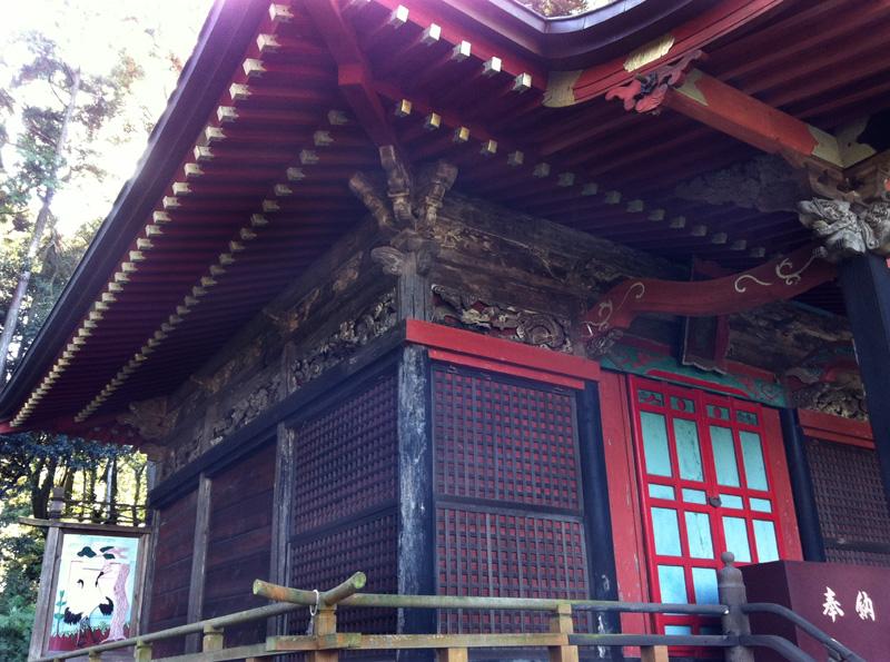 法蔵寺014