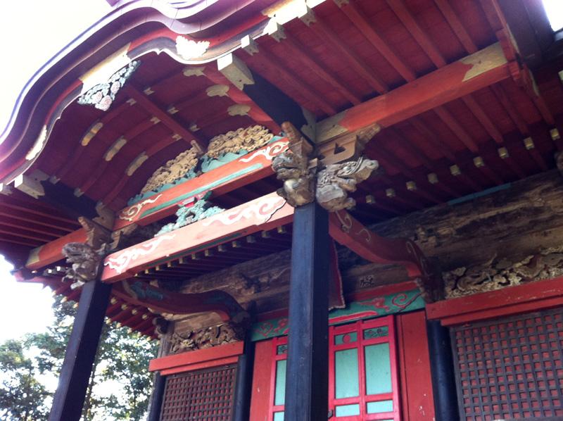 法蔵寺018