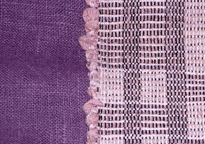 紫クッション3
