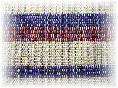 裂き織り3