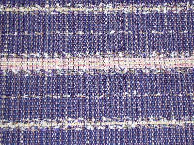 裂き織り布7