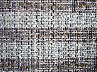 裂き織り布6