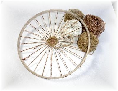 丸織り5-1
