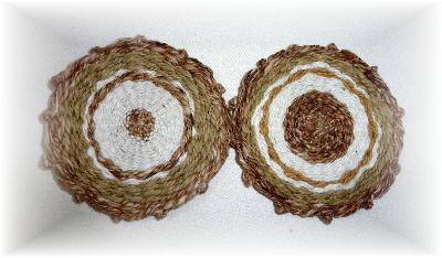 丸織り5-2