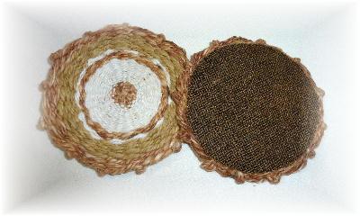 丸織り5-3