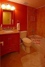 Strasser20bathroom20vanity20recessed20shampoo.jpg