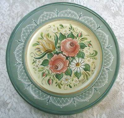 12inch-plates.jpg
