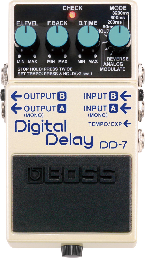 DD7.jpg