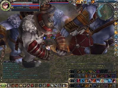 1_convert_20101105025443.jpg