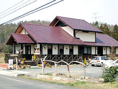 087-01_l.jpg