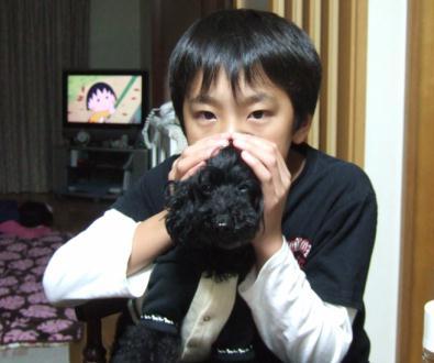 2010_11140005.jpg