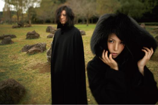 2010_11_17_fujimaki1