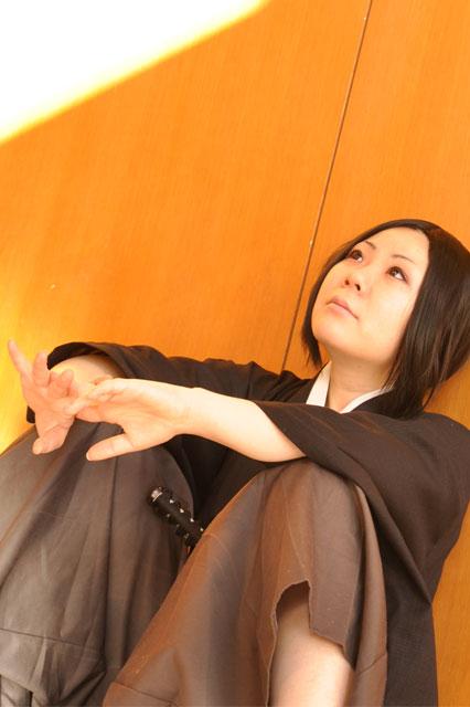 2010_11_03_hajime3