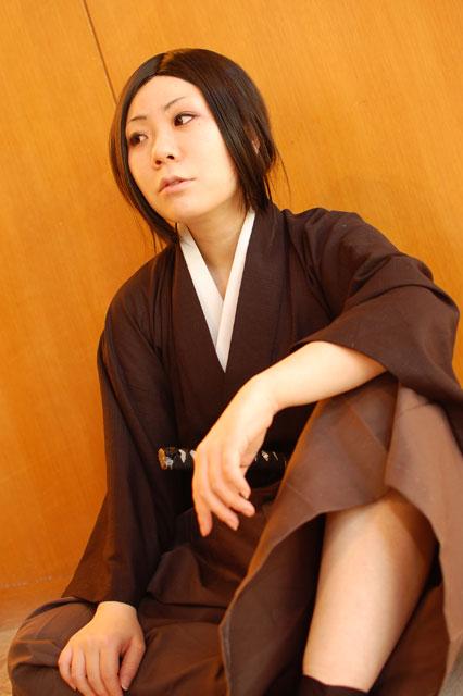 2010_11_03_hajime2