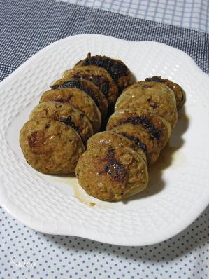 bangohan1132-2.jpg