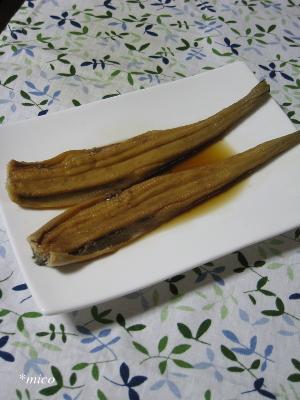 bangohan1150-2.jpg