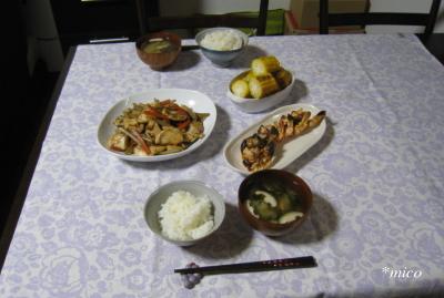 bangohan1164.jpg