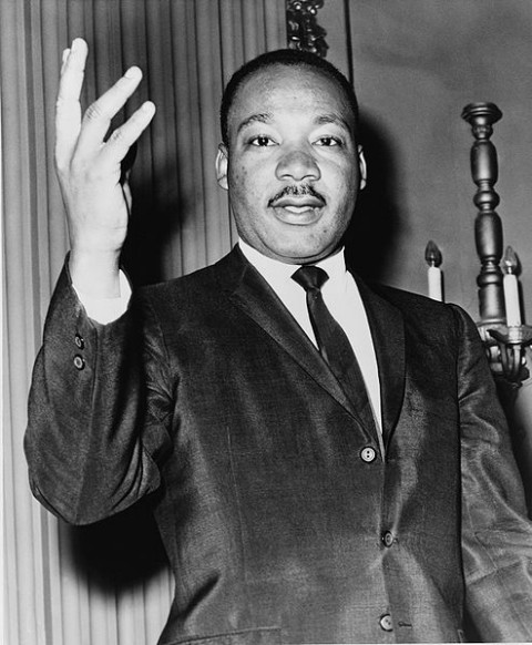 494px-Martin_Luther_King_Jr_NYWTS[1]