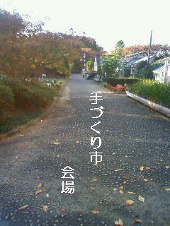 201011111505002.jpg