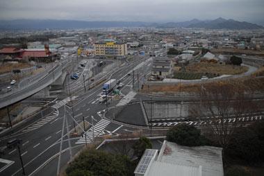 201203108.jpg