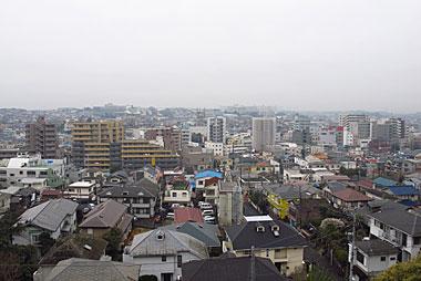 201203181.jpg