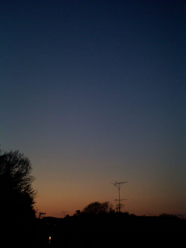 201203274.jpg