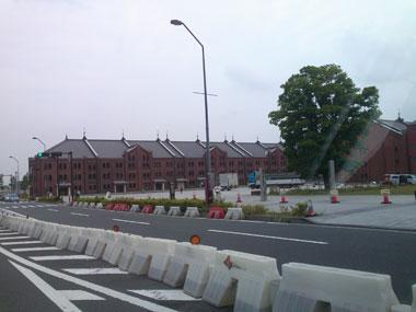 201206012.jpg
