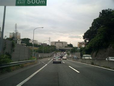 201206251.jpg