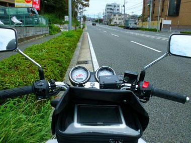 201208152.jpg
